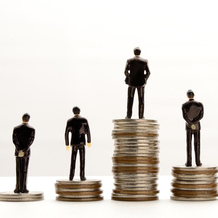 平均年収や需要のある業種